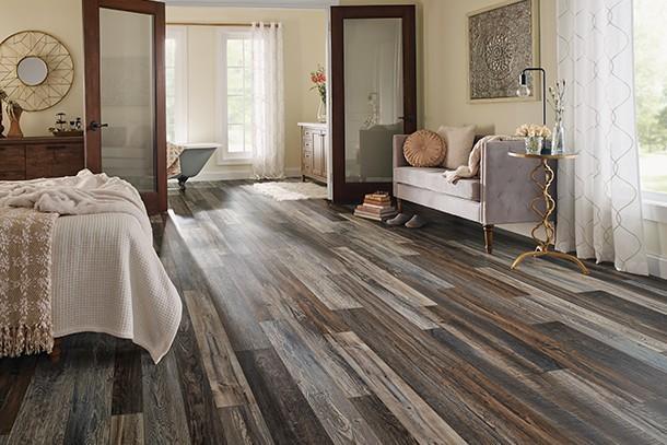 Armstrong Luxury Vinyl Plank Lvp Flooring A Diamond In